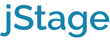 jStage - enable your business